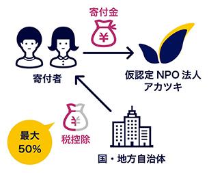 nintei_figure2