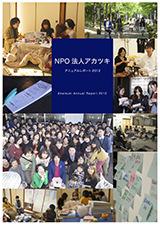 report_annualreport2012