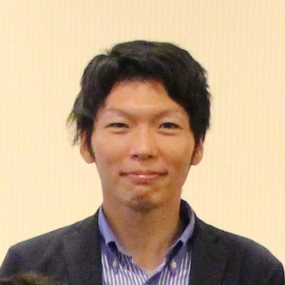 永田 賢介