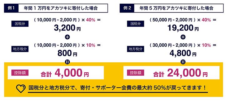 nintei_figure1