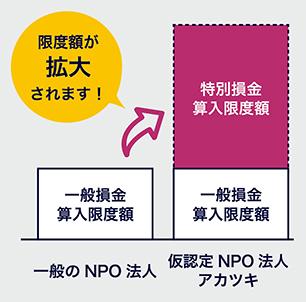 nintei_figure3
